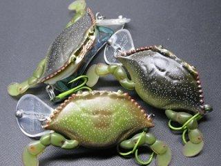 cw-crab