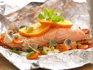 salmon-bake