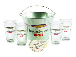 rapala-ice-bucket