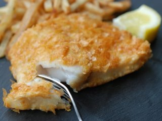 fried-walleye