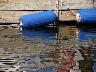 file_108086_0_boat-bumper