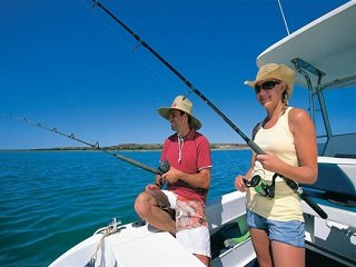 file_166489_0_fishingdate
