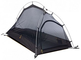 file_166859_0_tents