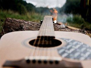 file_166923_0_guitar