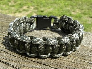 file_167373_0_paracord