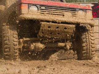 file_167309_0_4x4-Vehicle