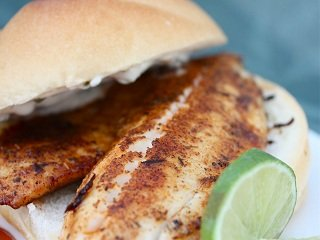 file_167381_0_Blackened-Fish-Sandwich
