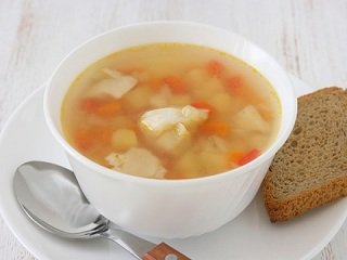 file_167527_0_fishsoup