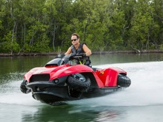 file_167681_0_quadski