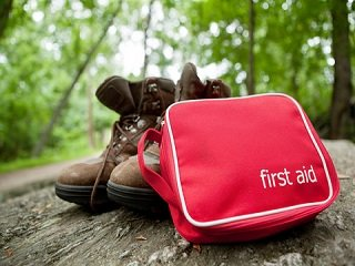 file_167853_0_firstaid