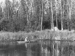 file_167965_0_canoe