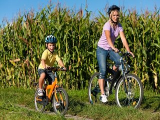 file_168005_0_family_bike_ride