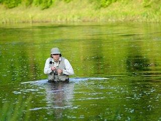 file_168109_0_wading_river