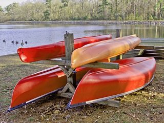 file_168151_0_kayak_storage_2