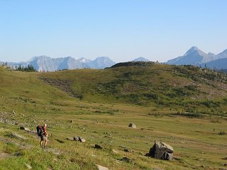 file_168249_0_backpacking