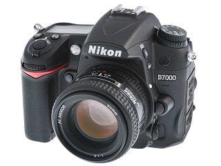 file_168255_0_camera