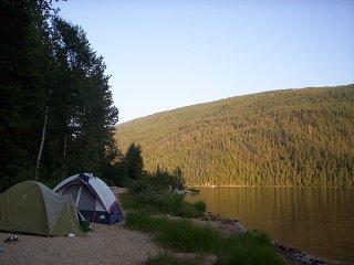 file_168271_0_camping