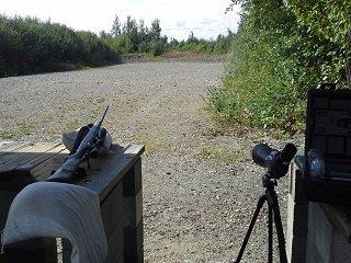 Range (1)