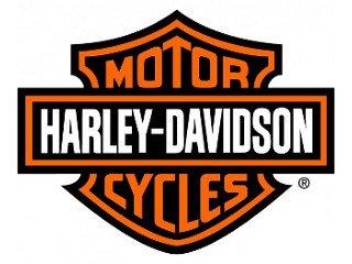 harley-davidson-logo-623x513