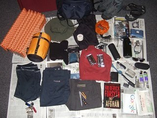 Camping_Equipment_(542927498)