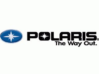 New Partnerships Pairs Polaris Products and Costco