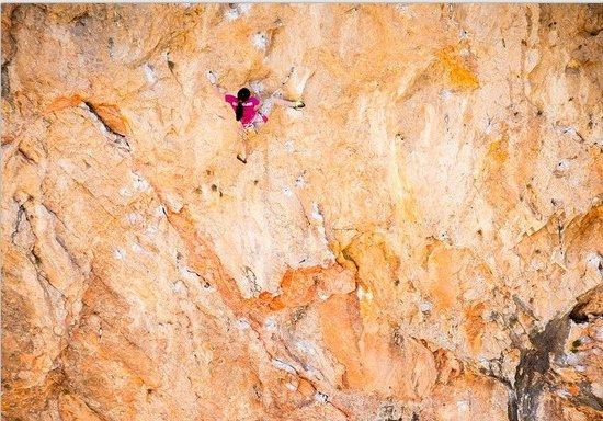 rock-climber-girl (550x384)