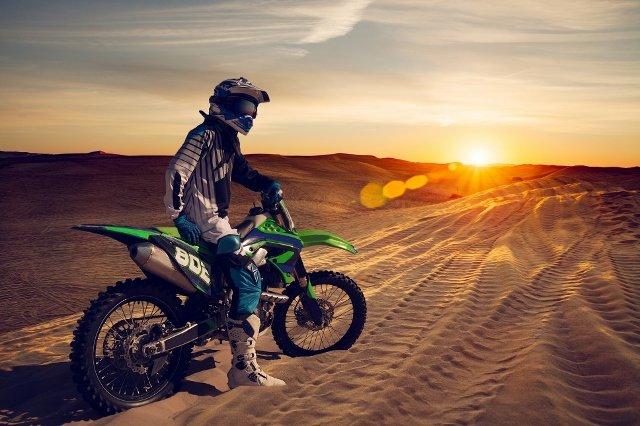 dirt-bike (640x426)