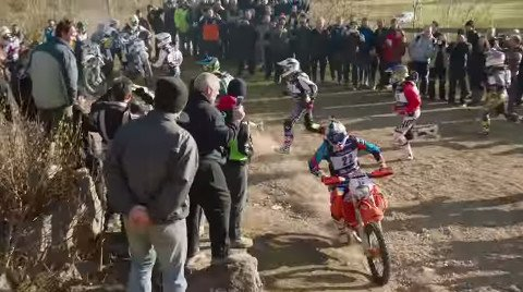 hard-enduro