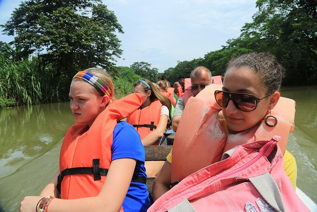 10 Questions to Ask When Buying a Life Jacket