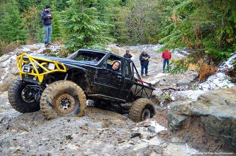 truck-mud