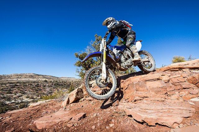 Best New 450 Dirt Bikes in 2016