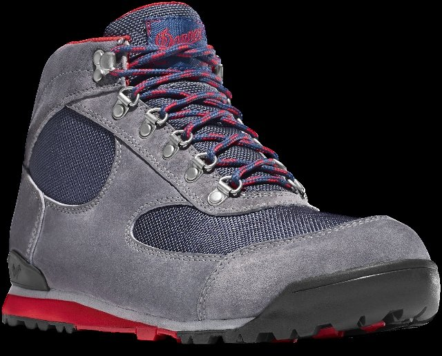 Top Footwear Products at Outdoor Retailer