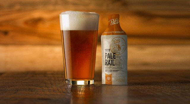 Pale-Rail-Pint