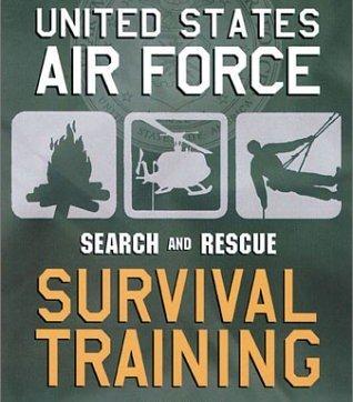 AF 64-4 Cover