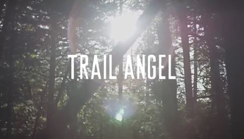Trail Angel