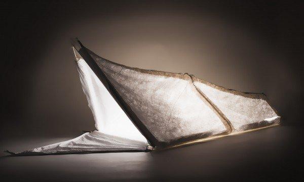 tent-poncho
