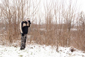 Sharpen Your Duck Calling Skills with Off-Season Practice