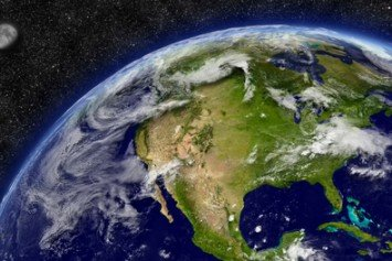 How to Make a Difference on Earth Day