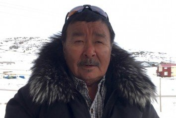 Hunting Party Survives 9 Days in Canadian Arctic