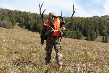 5 of the Best Hunting Backpacks