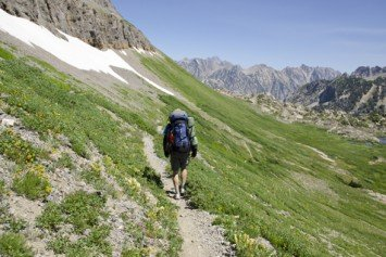 7 Great Multi-Day Backpacking Trips