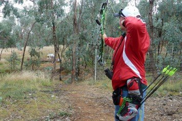 6 of the Fastest Compound Bows for Hunters
