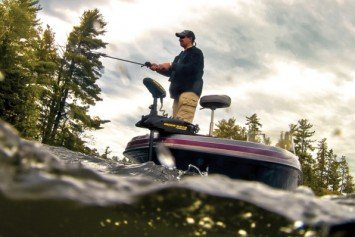 10 Awesome Father's Day Gifts for Fishermen