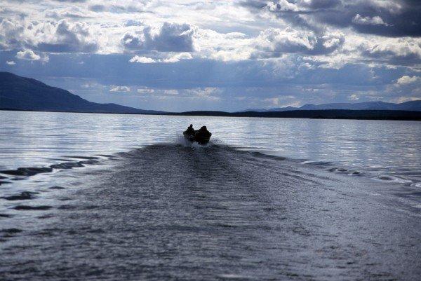 Boat_on_Unalakleet_River
