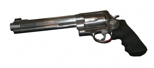 Smith-et-Wesson-modele-500-p1030121