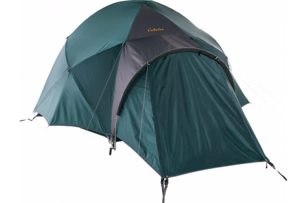 Cabelau0027s Alaskan Guide Geodesic Tent  sc 1 st  LiveOutdoors & Top Cabelas Tents for Your Next Camping Trip - LiveOutdoors