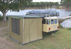 tent_walls