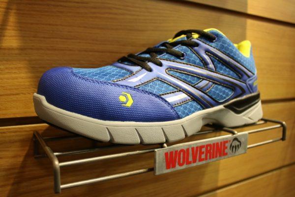 Wolverine trail (800x533)