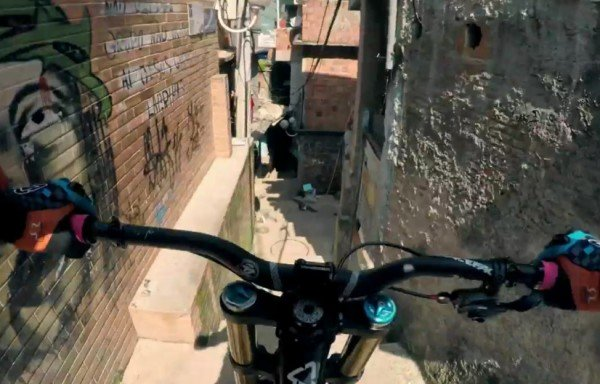 redbull-favelas