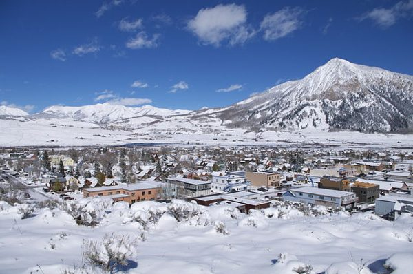 640px-Crested_Butte